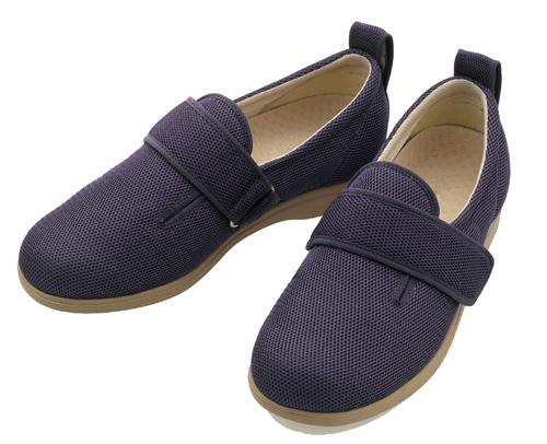 ... 用靴】アユミシューズの通販
