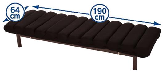 ��(��)64cm���s(��)190cm
