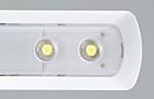 LED光源採用2灯搭載