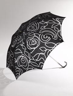 UVカット日傘