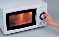 楽チン御膳レンジマスターは電子レンジで簡単調理