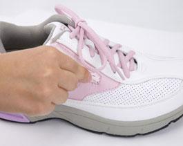 ピンク側面1