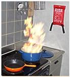 防炎シートの使い方1