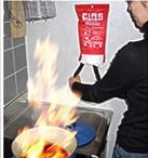 防炎シートの使い方2
