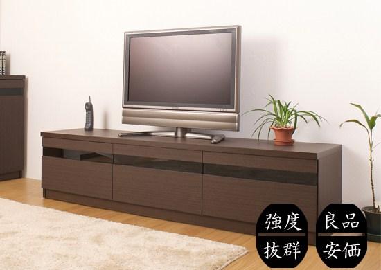 国内生産完成品TVボード
