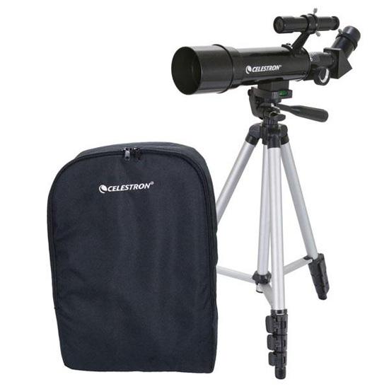 セレストロン 天体望遠鏡