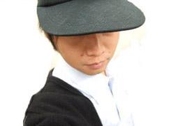 和楽 ロングキャップ画像4