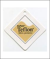 デュポン社のテフロン加工