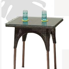 モダンアジアン家具