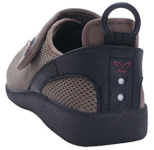 リハビリ靴
