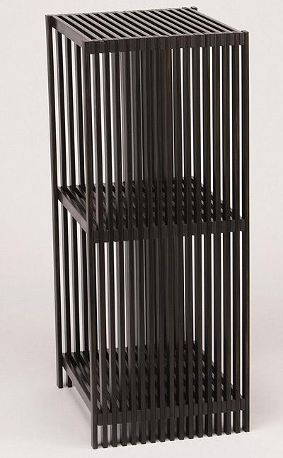 シンプル・モダンな折畳み家具