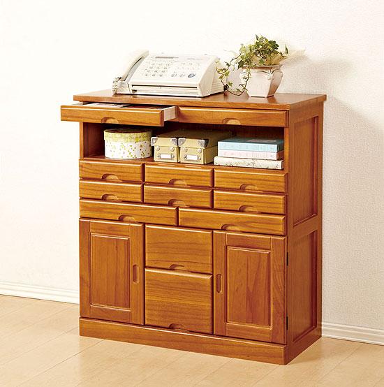 桐fax台