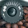 コーヒーメーカーグラインダー