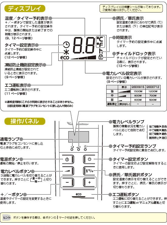 QSD0712-MB