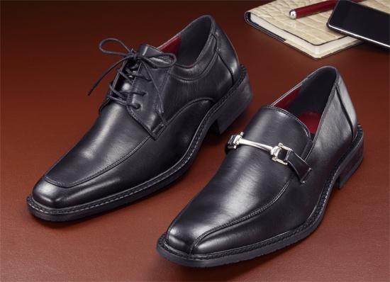 高級紳士靴
