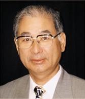 医学博士川村賢司氏