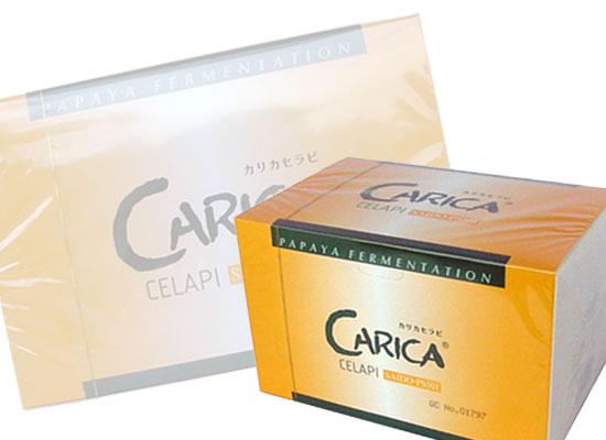 CARICA CELAPI SAIDO-PS501