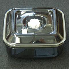 専用容器 ACJ1073